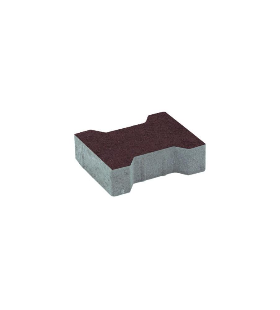 Pavaj Behaton Maro 19.8x16.3x4 cm Elpreco