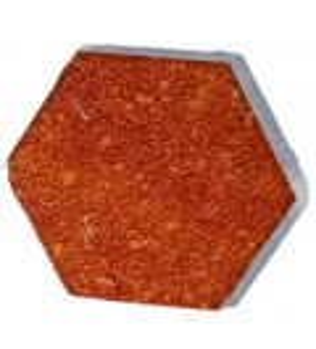 Pavaj FAVO Galben-Rosu-Maro 20x17,32x4 CM Elpreco