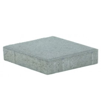 Pavaj Relief Gri 20x20x5 cm Elpreco