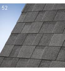 Sindrila Bituminoasa IKO Cambridge Xtreme 9.5° Gama Laminata