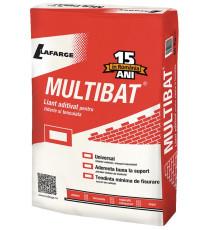 Multibat MC12,5