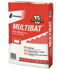 Multibat MC12,5