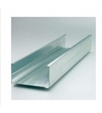 Profil CW 100 / 3m