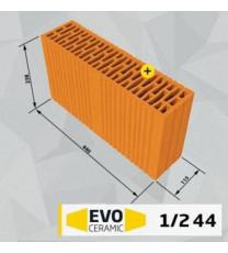Căramidă EVOceramic 1/2 44 Cemacon