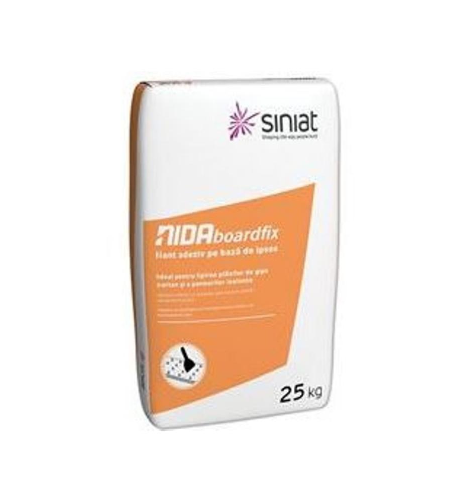 Nida Boardfix