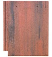 Tigla beton Bramac Tectura Antic Protector