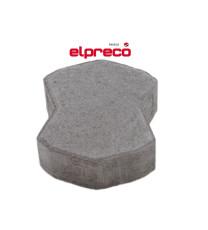 Pavaj Logistik 25.8x20.7x10 cm Elpreco
