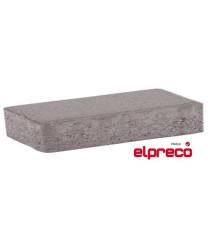 Pavaj Dale Bulevard 60x15x8 cm Elpreco