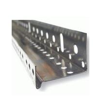 Profil soclu Termosistem 120 mm