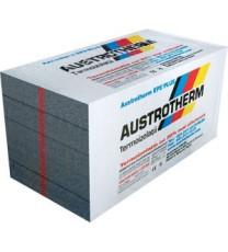 Polistiren expandat grafitat EPS - AF80 PLUS Austrotherm