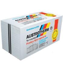 Polistiren expandat EPS A 200 Austrotherm