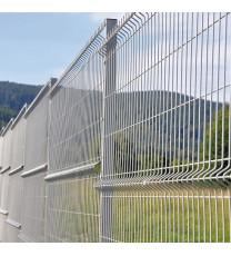 Panou Gard Bordurat 170/200 cm