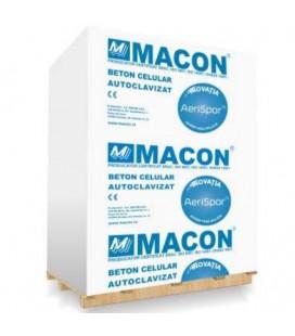 BCA 20/25/60 cm Macon