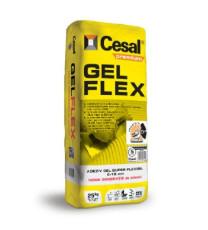 Adeziv Gresie-Faianta GELFLEX CESAL