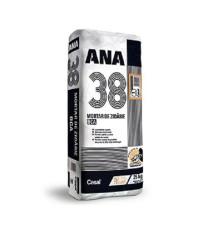 Adeziv Mortar BCA ANA 38 CESAL