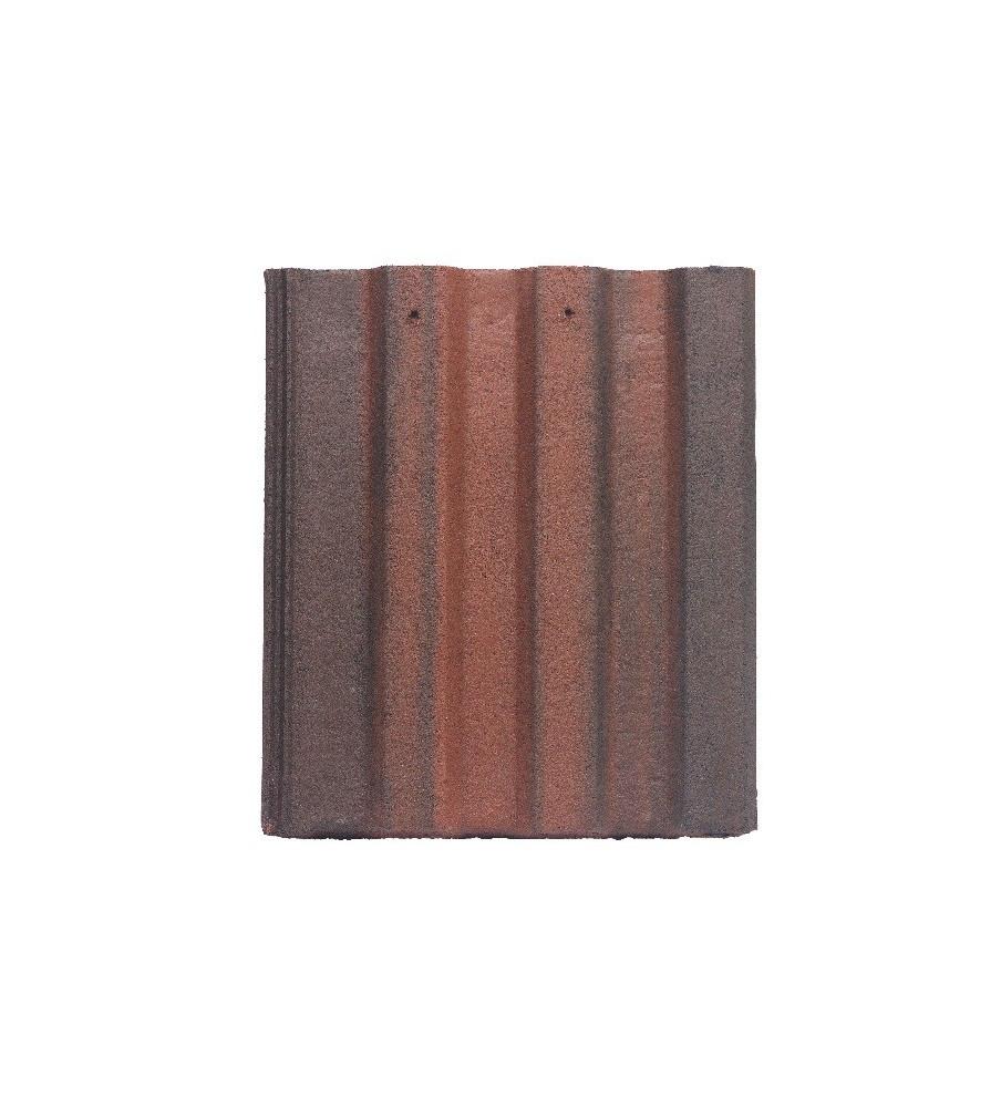 Ţigla beton Getica Markant Antic Bramac