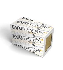 Vata Minerala Bazaltica EVOTHERM 30 Cemacon