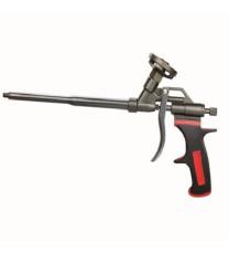 Pistol Spuma Poliuretanica din Teflon BAUTOOL