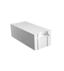 BCA 350 Clasic D0.5 Nut-Feder Ytong-Xella