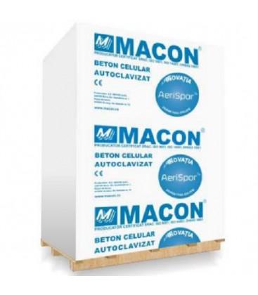 BCA 25/25/60 cm Macon