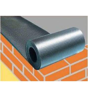 Membrana Hydrofol 0.40/25m